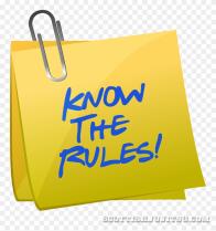 SJJA Covid-19 5 Tier Guidance 26th April 2021