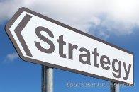 SJJA Strategy to return to sport
