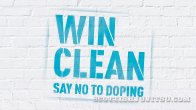 Anti Doping Rules