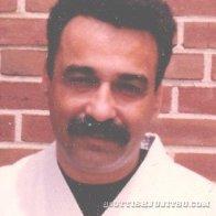 Professor Keith Santagata 9th Dan