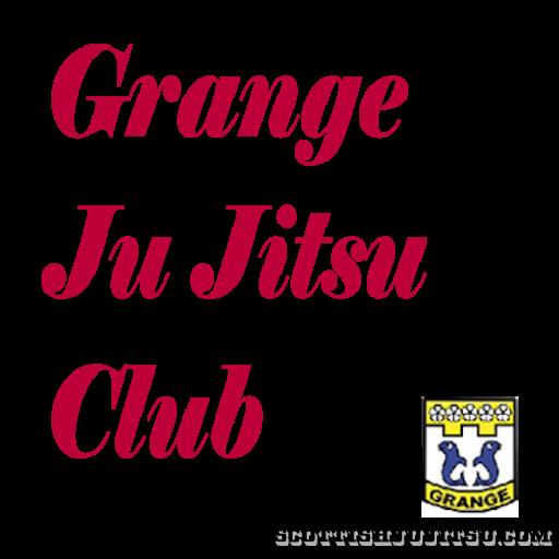 Grange Jujitsu