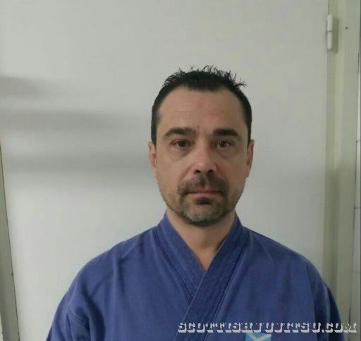 Zigor Aldekoa