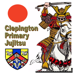 @clepington-jujitsu-club