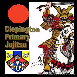 @clepington-jujitsu-club