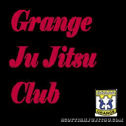 @grange-jujitsu