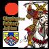 Clepington Jujitsu Club